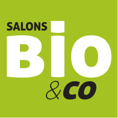 Salons Bio & Co