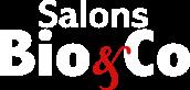 Salon Bio&Co