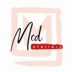 MCD ATELIERS