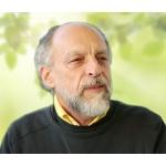 CURTAY JEAN-PAUL (Dr) *