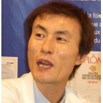 HWANG CHANG-HYEON