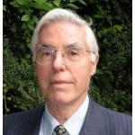 Dr GEORGES POURTALET *
