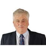 Dr PIERRE-JEAN THOMAS-LAMOTTE *