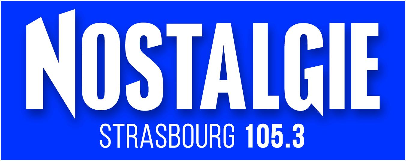 Salon bio co strasbourg dition de printemps 18 19 for Salon bio strasbourg 2017