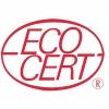 CEDRIC TURMEL ARTISAN CHOCOLATIER  BIO - certification n°1