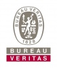 BRASSERIE LA NARCOSE - certification n°1