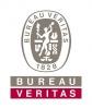 BICARBONATE - ORTIE - ECOBIOPLUS - certification n°1