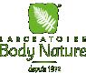 BODY NATURE®