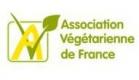 AVF ASSOCIATION VEGETARIENNE DE FRANCE