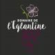 DOMAINE DE L'EGLANTINE