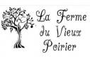 LA FERME DU VIEUX POIRIER