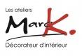 LES ATELIERS DE MARC K