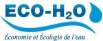 ECO - H2O