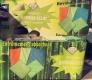 BAMBOO ECLAT Fibres naturelles