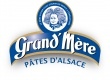 HEIMBURGER – PATES D'ALSACE GRAND'MERE