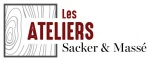 ATELIERS SACKER & MASSE