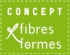 CONCEPT FIBRES & FORMES