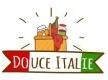 DOUCE ITALIE - CHOCOLAT BIO