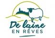DE LAINE EN REVES