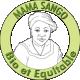 MAMA SANGO AU VRAI KARITE