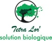 TETRA-LOR'