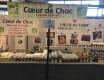 COEUR DE CHOC