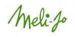 MELI-JO ML.CIM