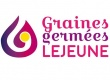 GRAINES GERMEES LEJEUNE®