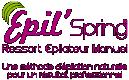 EPIL SPRING