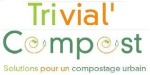 TRIVIAL COMPOST