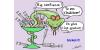 France : bientôt 11 vaccins obligatoires !