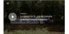 GRAND CONTOURNEMENT DE STRASBOURG (CGO)