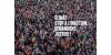 4 grandes associations attaquent l'Etat français en justice pour protéger notre avenir face aux changements climatiques