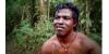 Les peuples autochtones qui protègent les forêts anciennes sont massacrés
