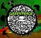 Greenpeace actualités !