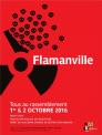 Grand rassemblement à Flamanville 1er et 2 octobre 2016