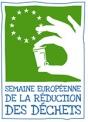 Semaine européenne de réduction des déchets 2016 !
