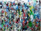 San Francisco devient la première ville à interdire la vente de bouteilles en plastique