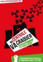 Jusqu'au 28 juin, mobilisons-nous contre la Loi de tous les dangers