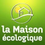 LA MAISON ECOLOGIQUE.COM