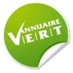 ANNUAIREVERT.COM