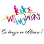 WIWOWAS