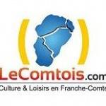 LECOMTOIS.COM