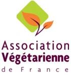 ASSOCIATION VEGETARIENNE DE FRANCE