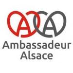 AMBASSADEURS ALSACE