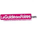 GUIDE DES FOIRES.COM