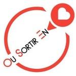 OU SORTIR EN.COM