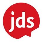 JDS.FR