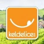 KELDELICE.COM