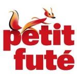 PETIT FUTE.COM